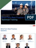 AWEA-Technical-Training-ABB.pdf
