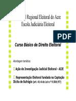 Palestra Dra. Regina - AIJE e 41-A.pdf