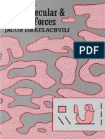 +++ Livre - intermolecular-and-surface-forces