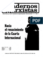 01_Caudernos Marxistas.pdf