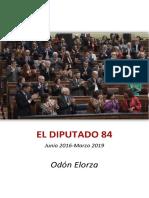 Capítulo del libro de Odon Elorza.