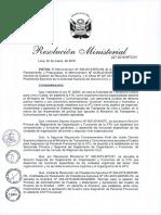 RM_227-2019-MTC_01.pdf