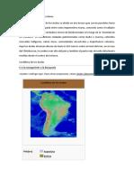 Conoce los Andes Ecuatorianos.docx
