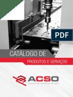 catalogo_acso_internet.pdf
