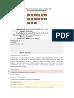 Retroalimentación parcial 2 equipos y practica 2017.docx