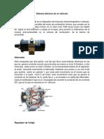 Sistema eléctrico de un vehículo.docx