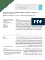 Prevención del riesgo de dificultad lectora en estudiantes de primer ciclo.pdf