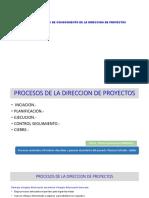 PROCE_areas_Conocimiento.pptx