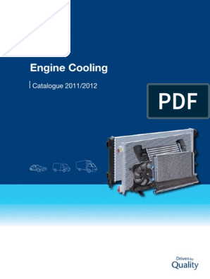 Filtre à huile pour DAIHATSU TERIOS 1.3 1.5 97-sur 3SZVE SUV//4x4 essence ADL