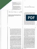 ROSSI Paolo - Sobre as origens da ideia de progresso - Naufrágio Sem Espectador.pdf
