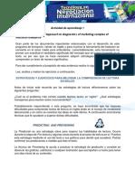 EV1 Summary (1) - INGLIS MERCADO.docx