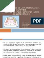 componentes de ppr (1).pptx