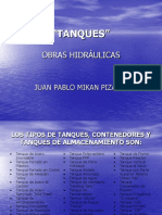 93237833-TANQUES