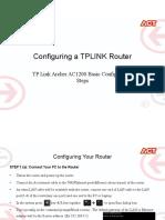 Espressif Homekit Sdk Product Brief En | Flash Memory | Wi Fi