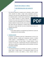 ENSAYO DE ANILLO Y BOLA.docx