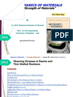 Ch.6 Shearing Stresses in Beams and Thin-Walled Members  29s   ---Dr.rafi'-1   Mechanical Engg..pdf
