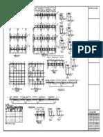 structure007-A2.pdf