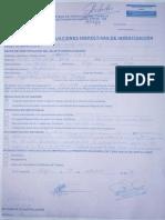 ACTA SUNAFIL.pdf
