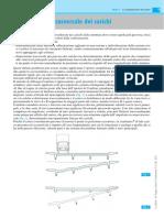 ripartizione_trasversale_carichi.pdf