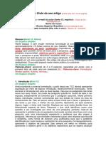 MODELO Padrao do Artigo-ESB.docx