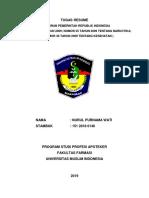 PERATURAN PEMERINTAH REPUBLIK INDONESIA.docx