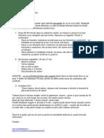 Sleeptalk.pdf