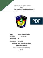 RESUME BELAJAR MANDIRI SKENARIO 5 step 7.docx
