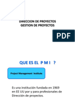 pmiproject18.ppt