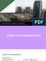 Semana1_Bases de La Cultura de La Comunicación(1)