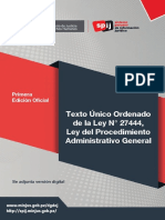 TUO DE LA LEY 27444.pdf