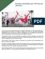 Noticias sobre peruanidad.docx