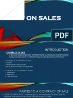 Sales Powerpoint.pptx