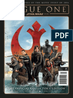Titan_Publishing_Group_Ltd_-_Rogue_One_A_Star_Wars_Story_The_Official_Collectors_Edition.pdf
