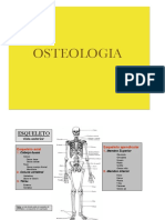 FADEUP109Osteologia.pdf