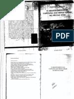 ZEMELLA, Mafalda. O Abastecimento da Capitania de Minas Gerais.pdf
