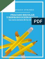 Anastasio-Ovejero-Fracaso-escolar-y-reproducción-social.pdf