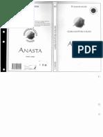 Vladimir-Megre-Cedrii-Sunatori-Ai-Rusiei-Vol-10-Anastasia-Cartea-a-Zecea.pdf