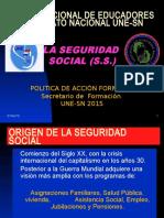 SEGURIDAD SOCIAL.ppt