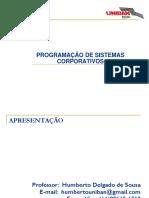 Java_Avançado_3.ppt