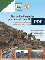 Plan de Contingencia FEN 18 Nov.pdf