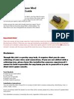 Atari_2600_Pause_Mod_Installation_Guide.pdf