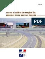 DT3683.pdf