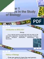 Natsci 2 Intro to Biology (1)