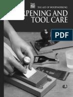 afilado_y_cuidado_de_herramientas.pdf