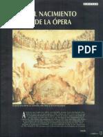 El nacimiento de la Ópera Artículo.pdf