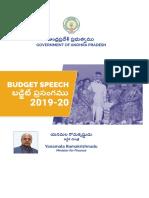 speech_telugu.pdf
