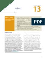 Ganong Fisiologia Medica 25 Ed_p266-278