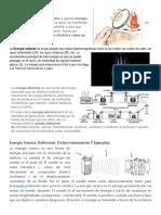 Energía térmica.docx