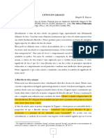 mogobe_b._ramose_-_a_ética_do_ubuntu.pdf