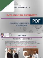 LS2-Dr. Norliana-Data Analysis-200319 FYP2.pdf